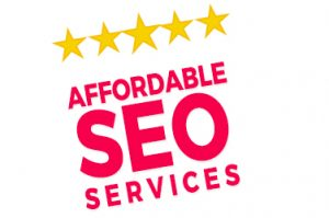 Seo Services North Robinson | Best Seo Services North Robinson